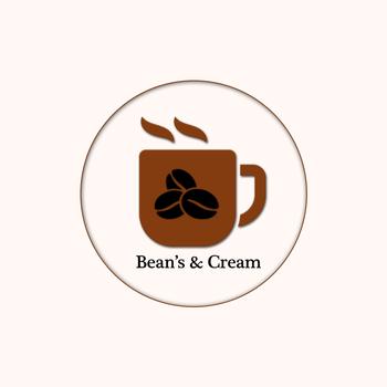 Paonta Sahib Restaurants Listing Directory Directory - Find
