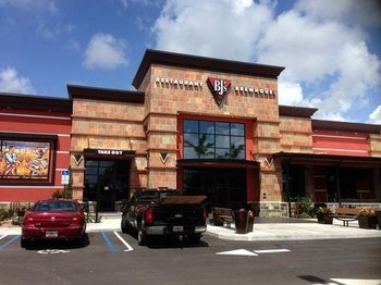 Restaurants Listing Directory Bj S Restaurant Brewhouse In Katy Tx