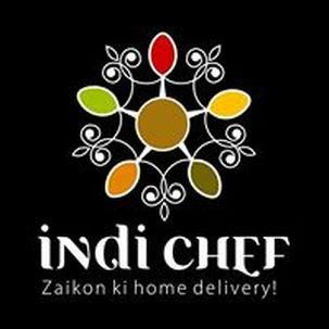 Panvel Restaurants Listing Directory Directory - Find Restaurants