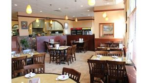 Restaurants Listing Directory Italian Table Trattoria in Riverdale NJ