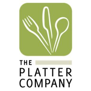 Restaurants Listing Directory The Platter Company in Burlington ON