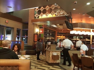 Contact Restaurants Listing Directory Norms Restaurant Claremont In