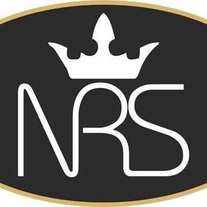 Varanasi Restaurants Listing Directory Directory - Find Restaurants