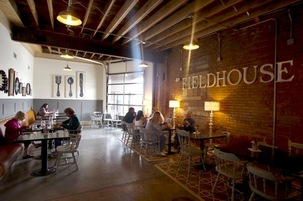 Restaurants Listing Directory The Fieldhouse